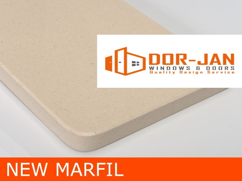 New Marfil