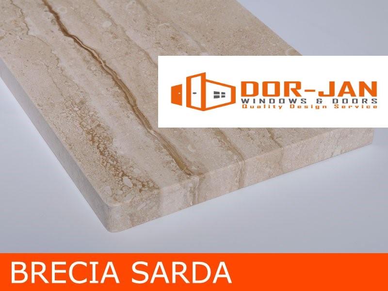 Brecia Sarda